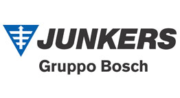 assistenza caldaie junkers roma